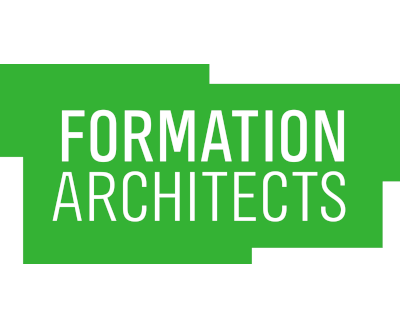 Formation Architects