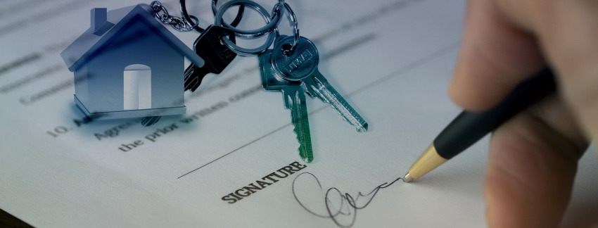 Property demand stable